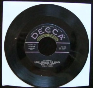 Bill_Haley_&_His_Comets_-_Rock_Around_The_Clock[1]
