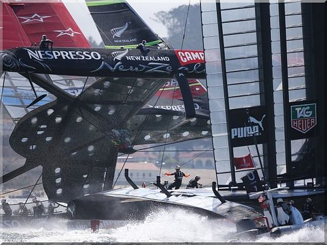 americas-cup-2013-43