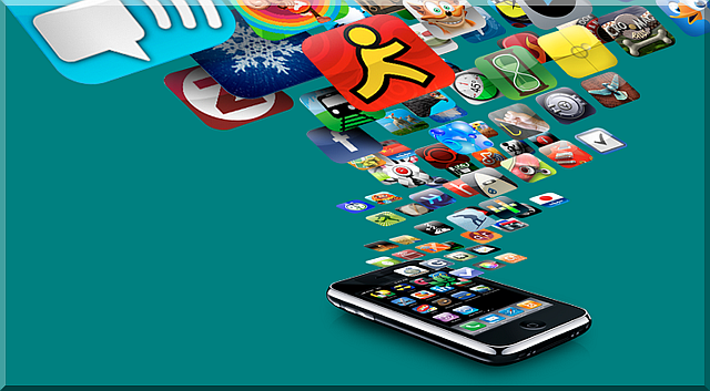 apps-on-iphone