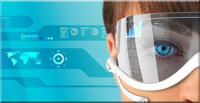 google-android-glasses-3