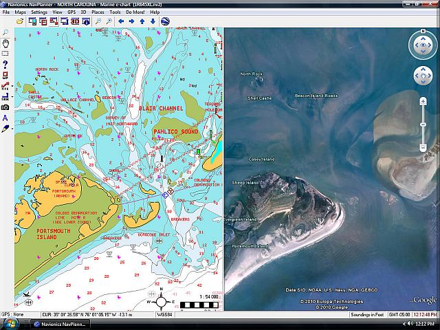 screen_navplanner2_google_earth_hr