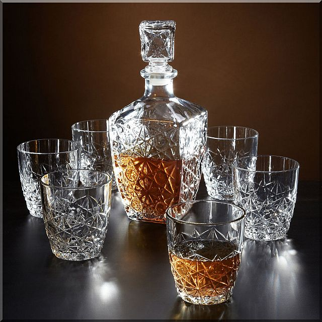 w-whiskey-set-7pc61736