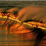 FreeGreatPicture.com-15201-waves