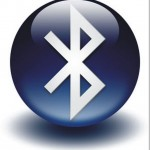 bLUETOOTH_connect_nethiram