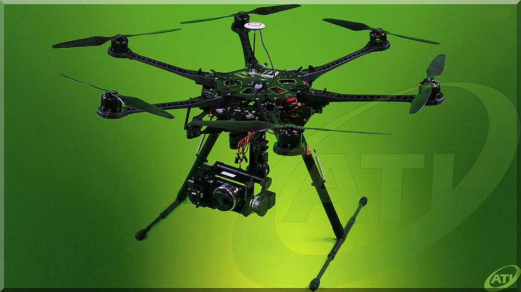 dji-s800-zenmuse-z15-and-wookong-m-on-sale