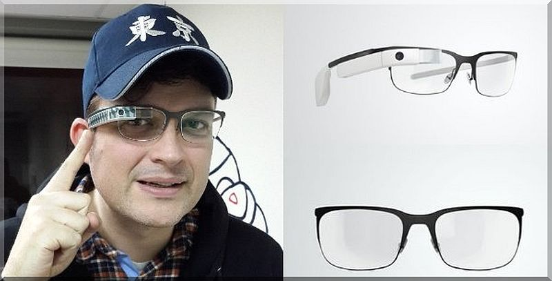 Google-Glass-Split-Frame