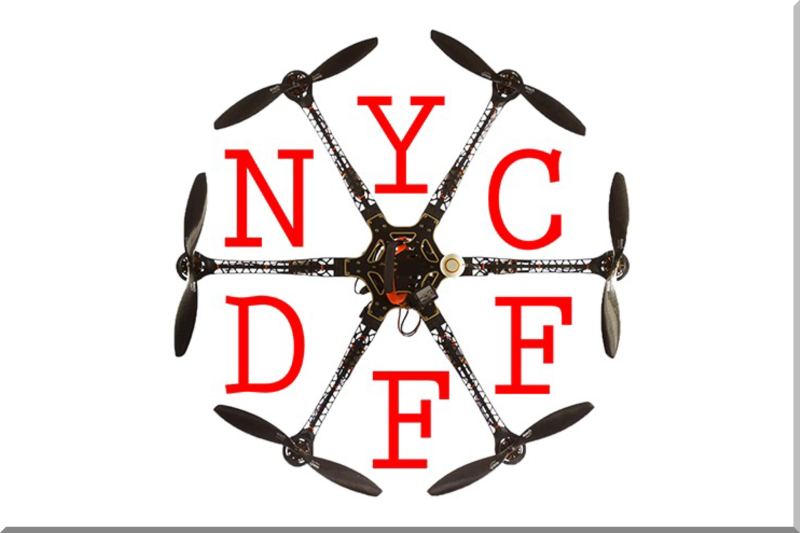 ADC-NYCDFF-Drone-Film-Festival