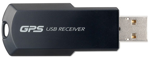 usb_gps_io_data